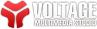 Voltage Multimedia Studio